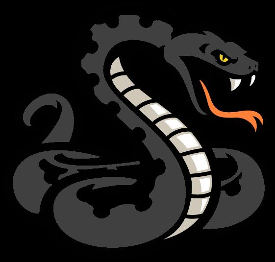 BlackMamba is a multi client C2/post exploitation framework