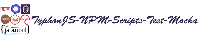 typhonjs-npm-scripts-test-mocha