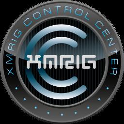 XMRigCC Logo