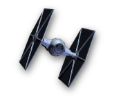 Tie_Fighter