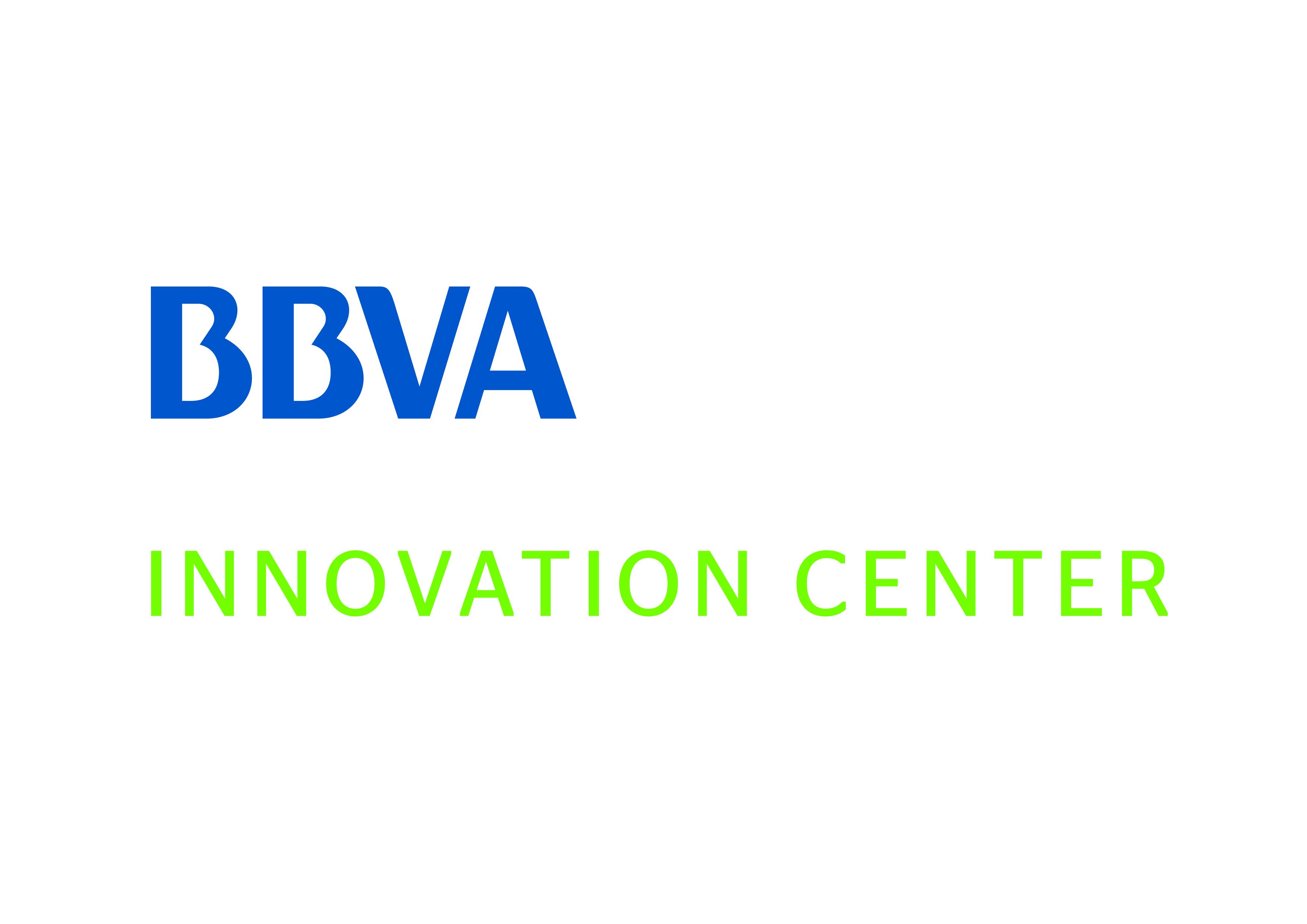Innovation Center BBVA