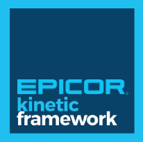 GitHub - Epicor/Kinetic: A repository for samples and issues related