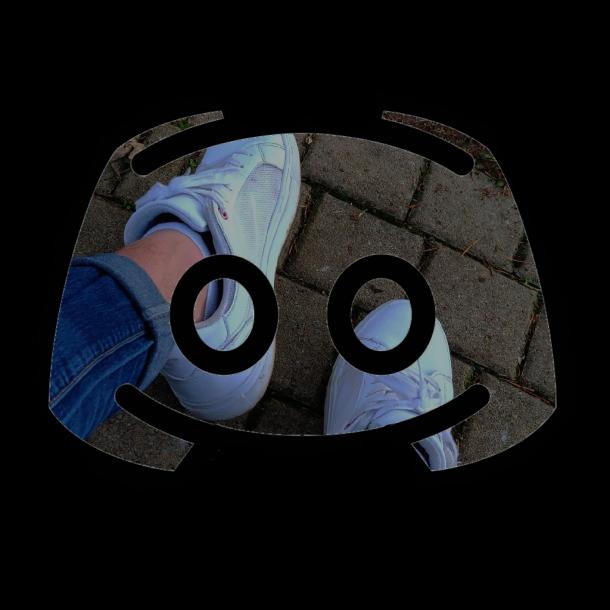 DiscordBlack
