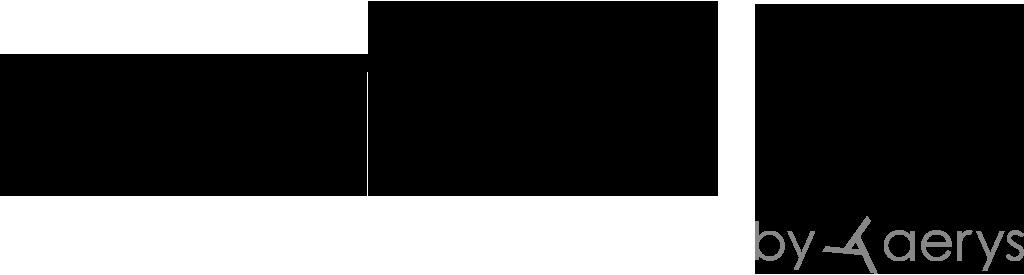 نتيجة بحث الصور عن Minko logo png