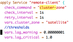 icinga2_cluster_zone_lag_thresholds_11772_config.png