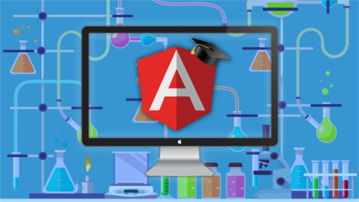 Angular Advanced Library Laboratory Course: Build Your Own Library