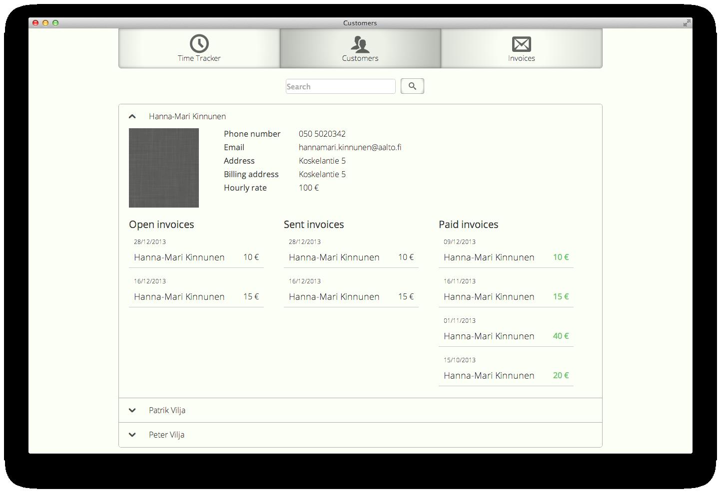 GitHub - peter-vilja/rta-desktop-app: A Node-webkit application for