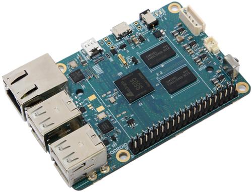 hardware · weewx/weewx Wiki · GitHub
