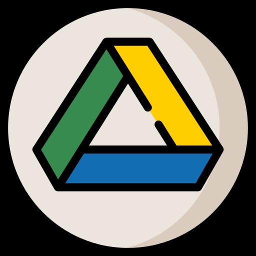 Briefly-logo