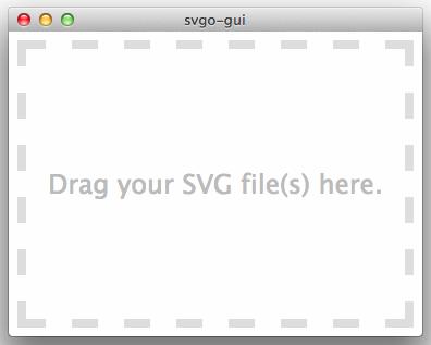 Mac OSX X screenshot