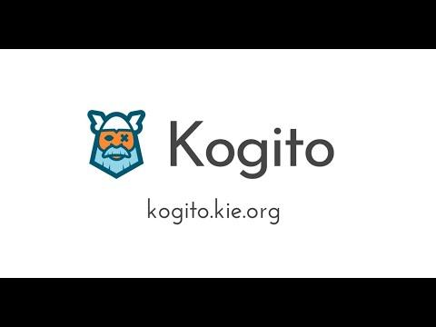 Kogito Presentation Video