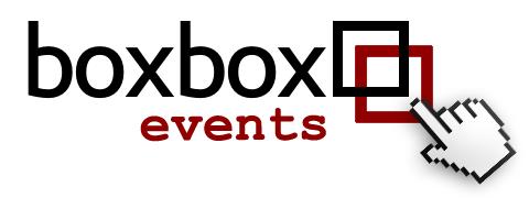 boxboxevents