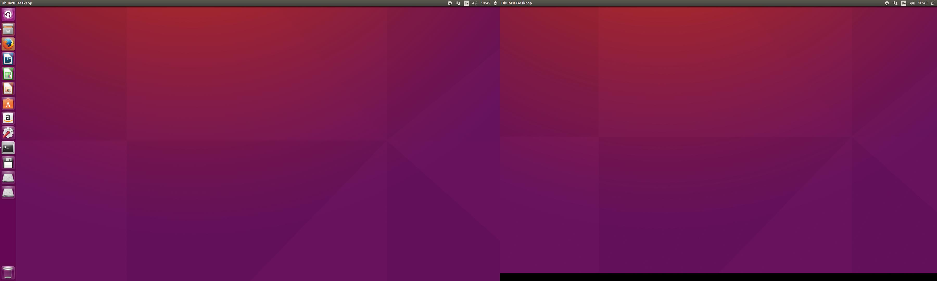 Install git ubuntu 15 10   Peatix
