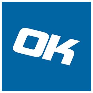 OKCash-OK