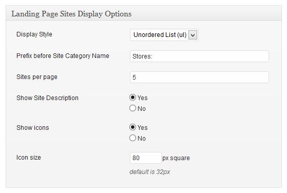 site-categories-landing-page-sites-1078