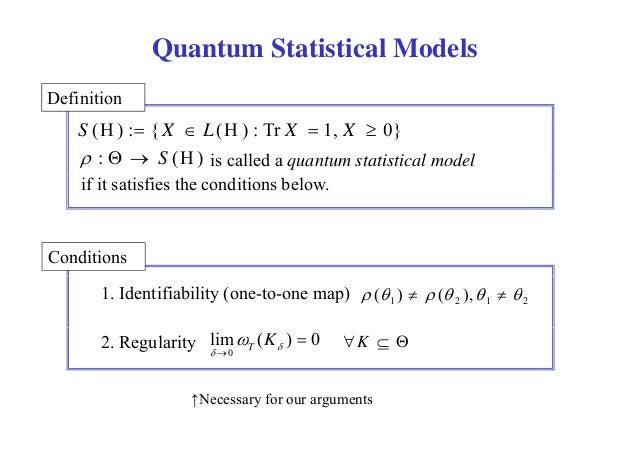 Quantum Machine Learning | Digital Transformation Insights