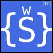 Swirc Logo