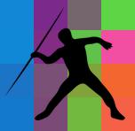 tailrecursion/javelin logo