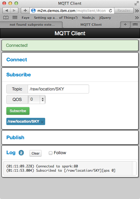 connected-to-mqtt-broker