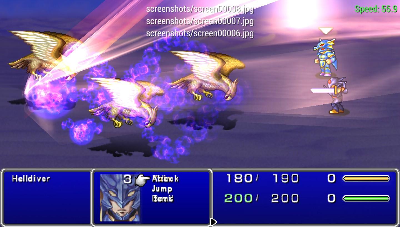 screen00009