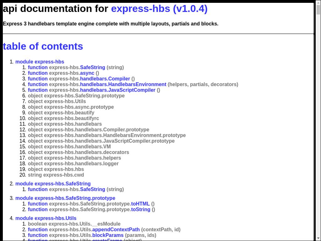 GitHub - npmdoc/node-npmdoc-express-hbs