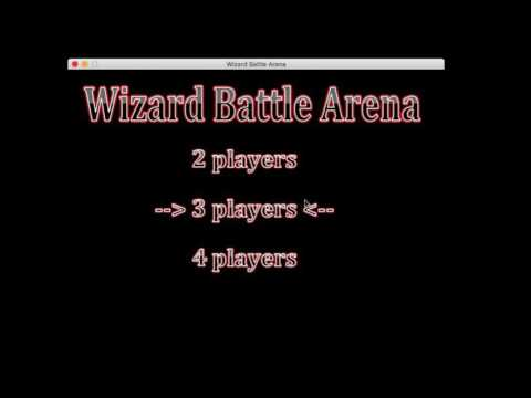 WizardBattleArenaPreview