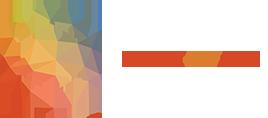 concise.css Logo