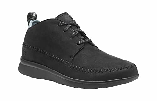 Superfeet Olympia Men's Crafted Sport Shoe