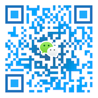 https://sinacloud.net/vue-wechat/images/demo-qrcode-github.png