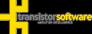 GitHub - transistorsoft/nativescript-background-fetch: iOS