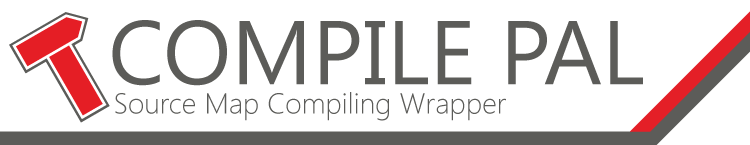 CompilePal