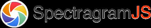 Spectragram