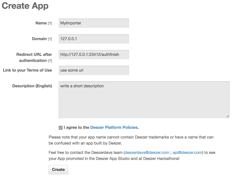 GitHub - helpsterTee/spotify-playlists-2-deezer: Upload your Spotify