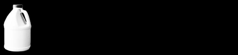 libchloride