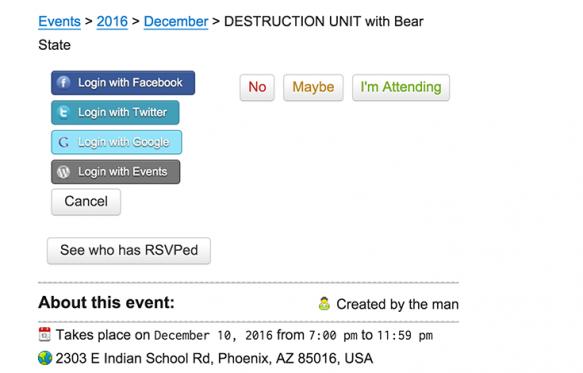 events-login