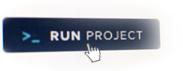 Run project