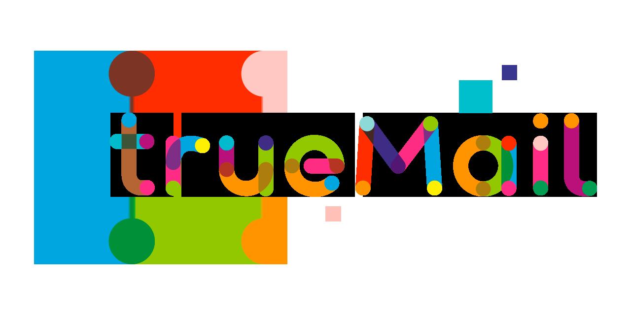 Truemail - configurable framework agnostic plain Ruby email validator