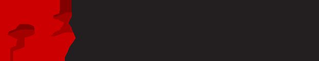 Red Hat™ OpenShift logo