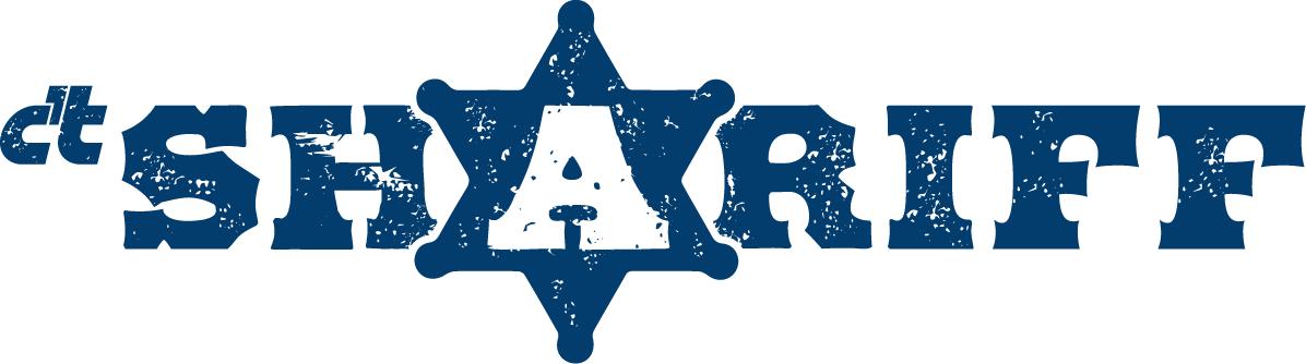 Shariff Logo © 2015 Heise Medien