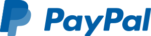 PayPay Remarkable