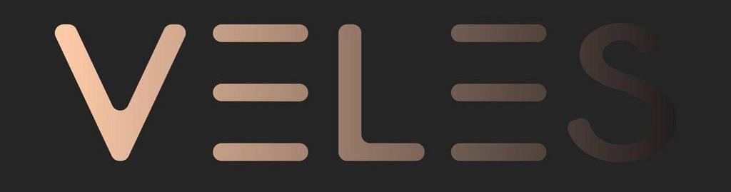 Veles-Logo