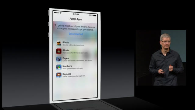 2013-09-10-apple-keynote-08