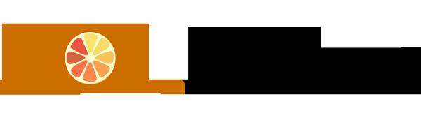 SQLicious Logo