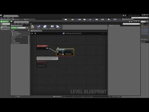 GitHub - leapmotion/LeapUnreal: Leap Motion SDK for the Unreal Engine