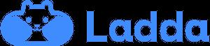 ladda-logger