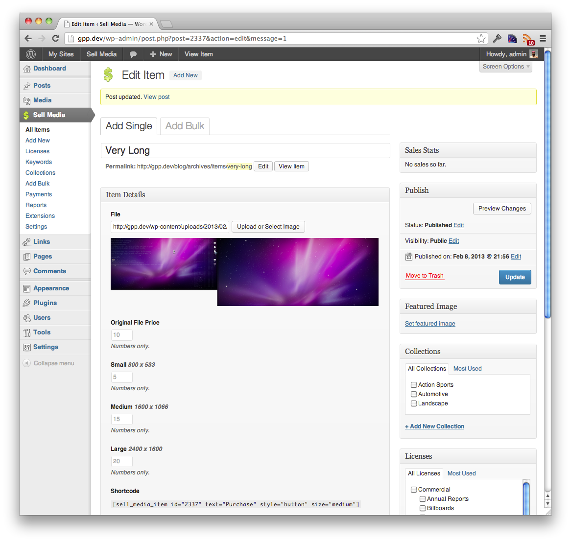 Screen shot 2013-02-08 at 4 58 19 PM