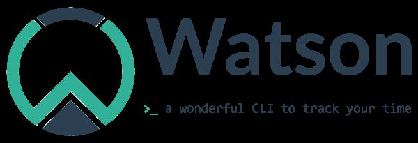 https://tailordev.github.io/Watson/img/logo-watson-600px.png