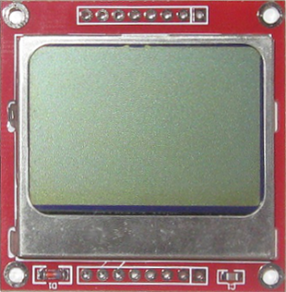 pcd8544