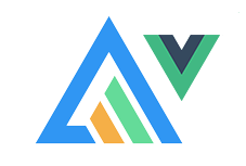 GitHub - apexcharts/vue-apexcharts: 📊 Vue js component for
