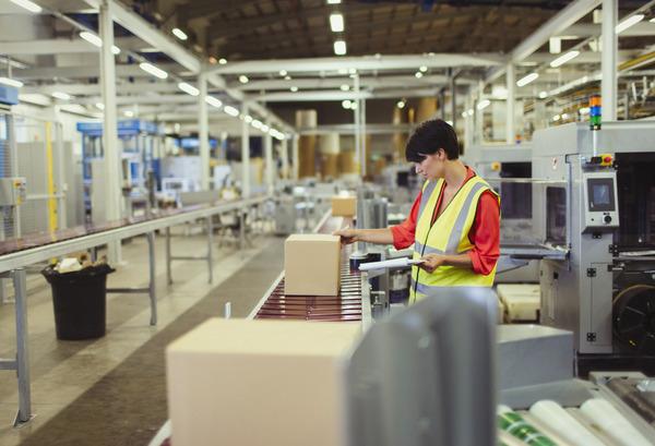 SAP: Quality Assurance